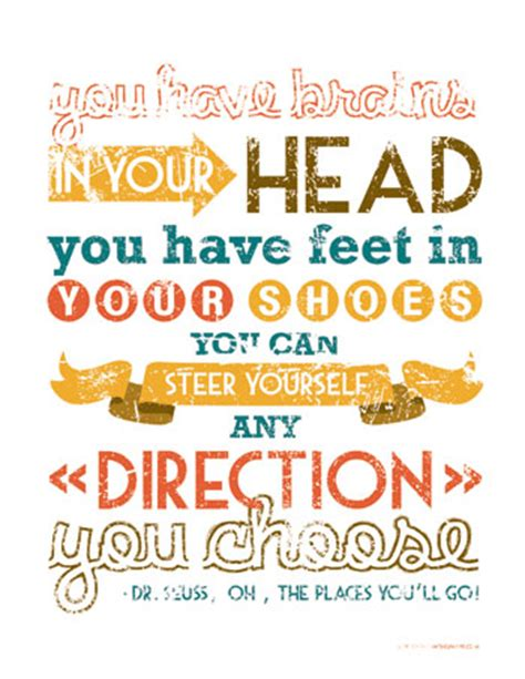 printable quotes by dr seuss everything dr seuss on pinterest lorax dr seuss and
