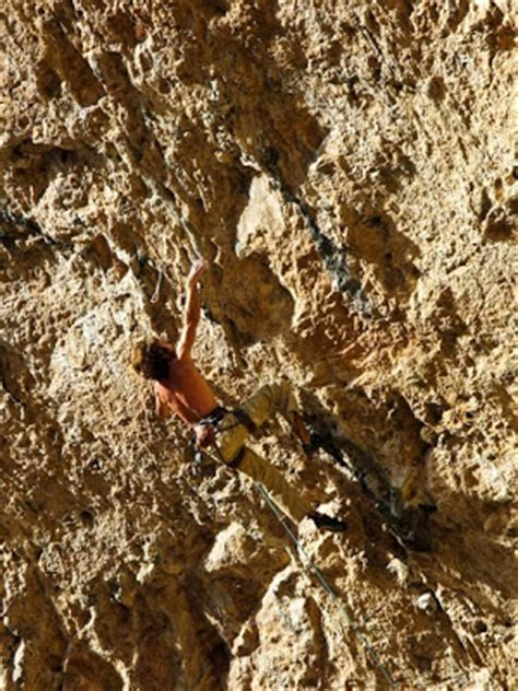film everest haarlem paschnampook chris sharma sets another possible 9b in