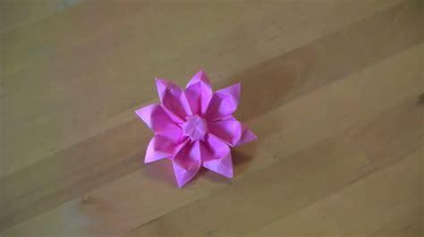 como hacer una rosa imgenes como hacer flores de papel imagui
