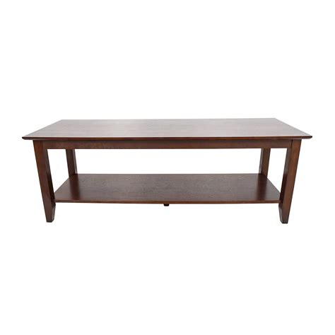 second hand changing table second hand coffee tables on sale
