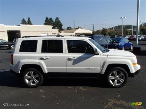 white jeep patriot 2014 2014 jeep patriot white imgkid com the image kid