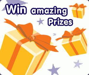 Win Giveaways Online - prizes lesley voth