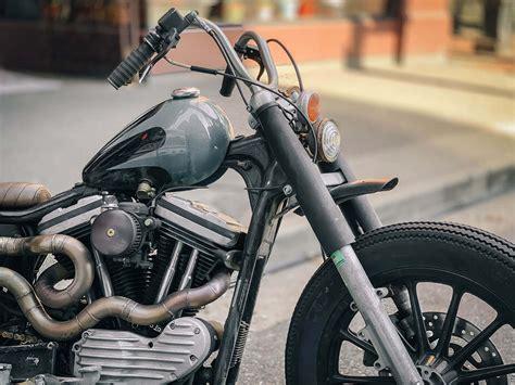motosiklet ehliyeti tipleri