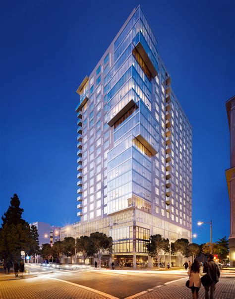 sf s top 10 luxury residential high rises new high rise residential building marks a new era in