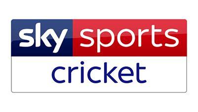 sky cricket tvbd.live