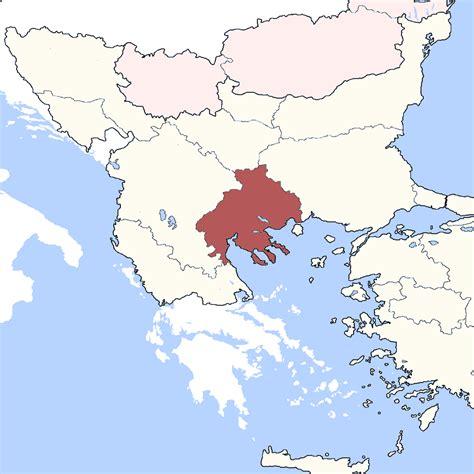 ottoman balkans file salonica eyalet ottoman balkans 1850s png