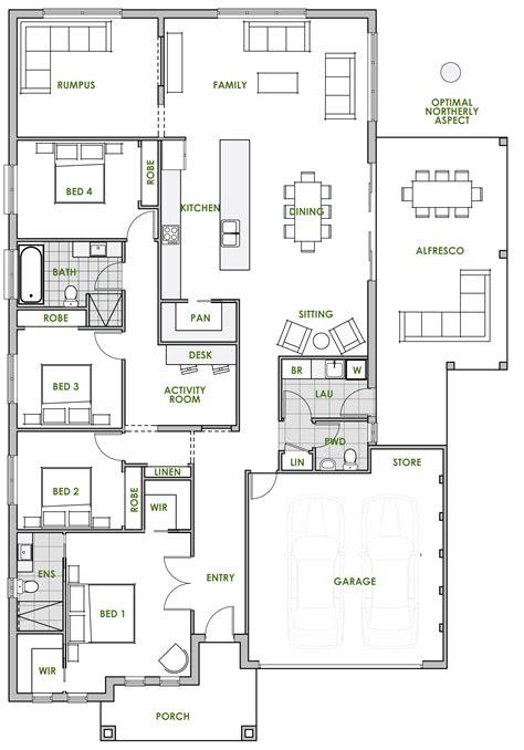 my green home design reviews green home plans australia home review co