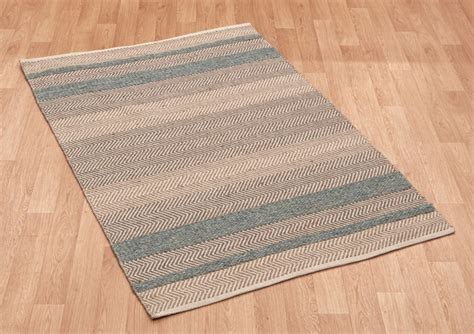 rugs direct return policy fields sky rugs buy sky rugs from rugs direct
