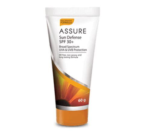 Paket Hanasui Lotion Sunscreen Soap v team personal care