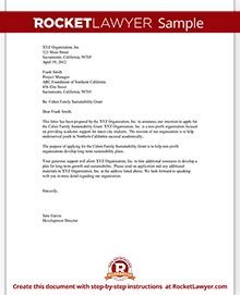 Letter For Loan Takeover Letter Of Intent For Business Purchase Sle Template