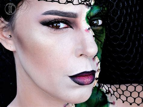 fx makeup tutorial fx makeup tutorial mugeek vidalondon