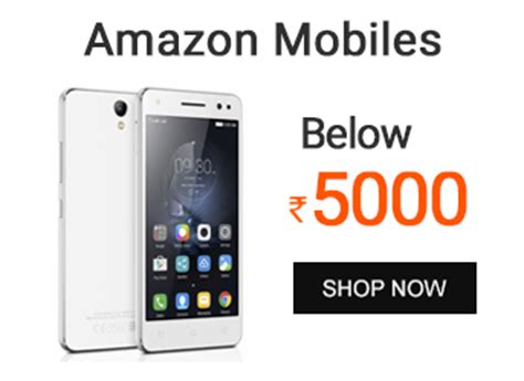 mobile phones upto 5000 with keypad