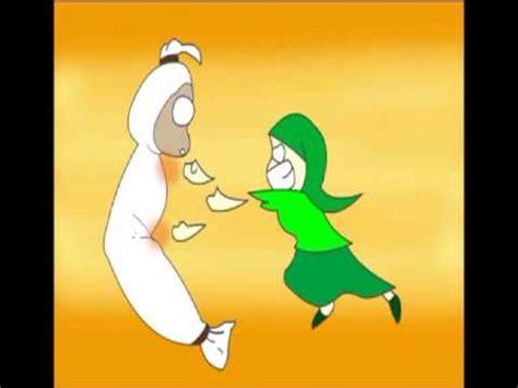 film pocong dance full download animasi pocong lucu pocong dance