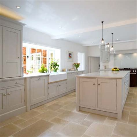 bespoke kitchen cabinets home interiors showroom bespoke kitchen cabinets kitchen