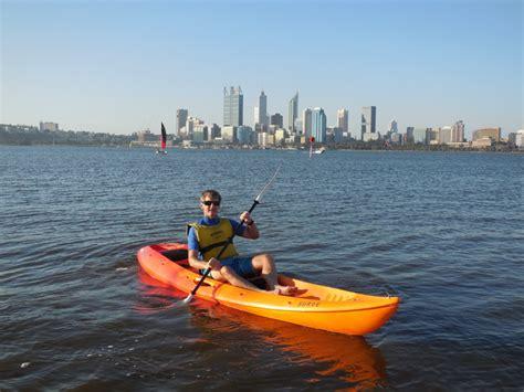 catamaran sailing swan river funcats sail boat kayak hire on the swan river perth