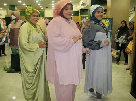 desain baju gamis untuk orang gendut pakaian wanita indonesia baju muslim terbaru butik