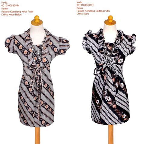Grosir Fisura Dres Dres Wanita Awet Gaul Keren Kantor Kuliah Kerja Pe grosir baju dress kupu variasi tali pinggang