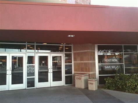 Barnes And Noble Unlv unlv barnes noble bookstore closed bookshops 3860 maryland pkwy eastside las vegas nv