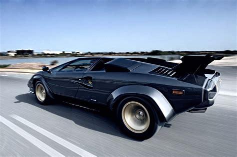 Lamborghini Countach Photos Luxury Lamborghini Cars Lamborghini Countach 5000