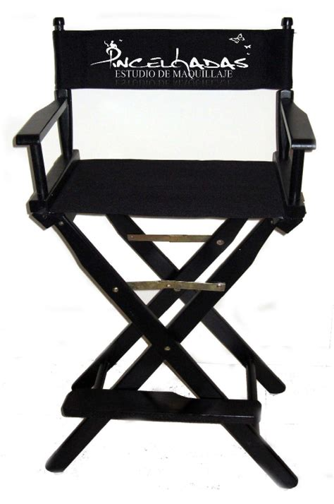 silla maquillaje maquillaje profesional sillas de maquillaje