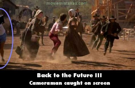 gladiator film errors how many mistakes does back to the future have unleash
