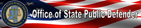 Office Of The State Appellate Defender by Office Of State Defender