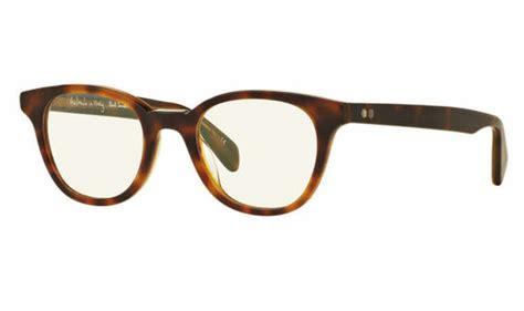 paul smith pm8256u eyeglasses free shipping