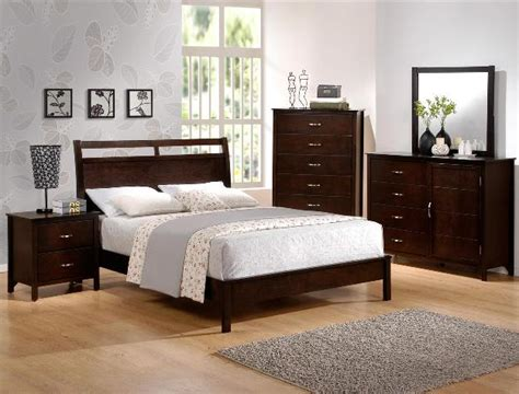 cheap bedroom sets in houston cheap bedroom furniture houston bedroom furniture reviews