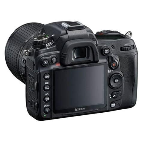 nikon d3100 dslr price nikon dslr d3100 price specifications features reviews