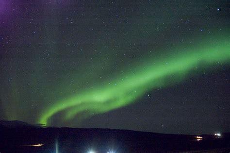 reykjavik weather northern lights reykjavik and the northern lights