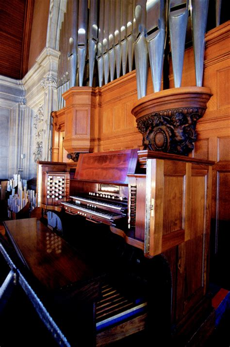 house organ biltmore estate asheville nc 187 farmer pipe organs