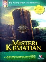 Prahara Padang Mahsyar Trilogi Alam Akhirat Jilid 2 Buku Aqidah Tokobukhari Laman 5