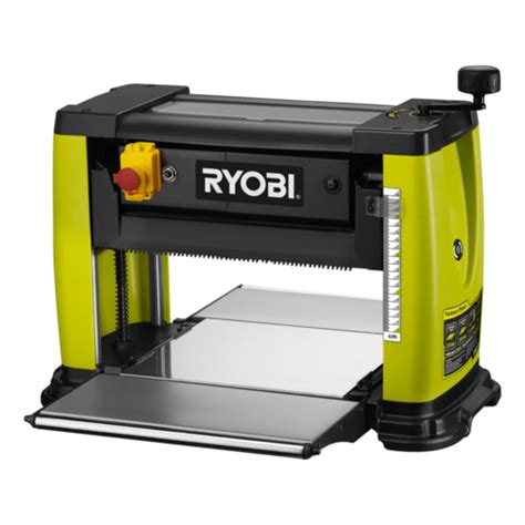 Ryobi Rap1500g Reviews Productreview Com Au