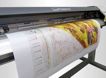 Digitaldruck Kiel copy und digitaldruck ihr copyshop kiel digitaldruck