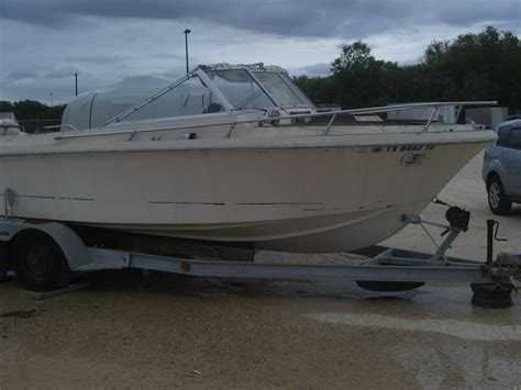 century boats usa century boat for sale from usa