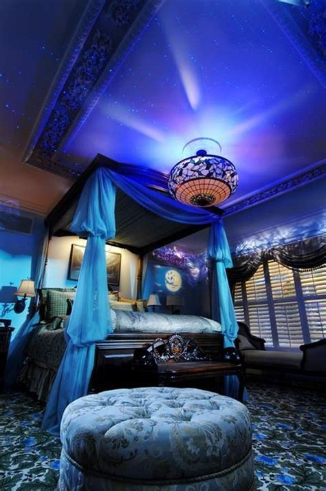 disney themed bedrooms 25 best ideas about disney themed bedrooms on pinterest
