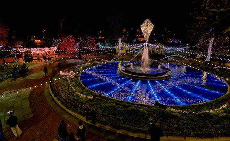 20 excellent things to do in philly this week november 21 27
