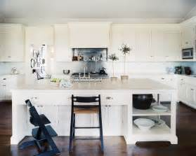 Countertops For White Kitchen Cabinets White Kitchen Cabinets With White Countertopsdenenasvalencia