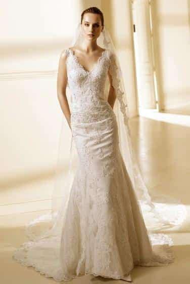 imagenes de vestidos de novia sencillos y elegantes vestidos de novia sencillos y elegantes monyin com