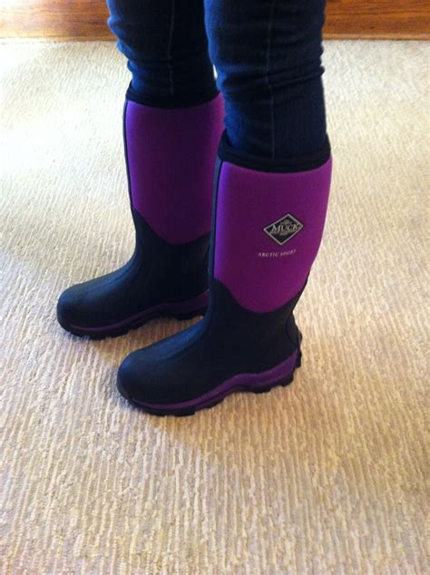 purple muck boots 31 best images about muck boots on dress work