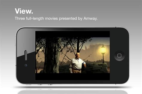 Sho Mobil Amway amway learning center 301 02 mb version for free on general play