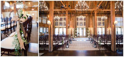barn at gibbet hill wedding cost barn at gibbet hill wedding wedding photography