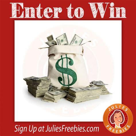 Valvoline Giveaway - valvoline quikly giveaway julie s freebies