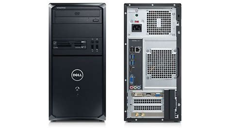 Dell Vostro 270 et deals 350 dell vostro 270 bridge desktop