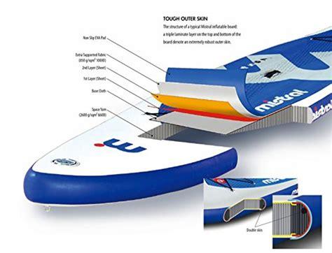 Jarum M1 11 Blue Label mistral m1 race allround i 11 5000 126 stand up paddle board 12 6 mistral blue