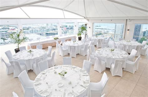 Are you looking for an Auckland Wedding venue with