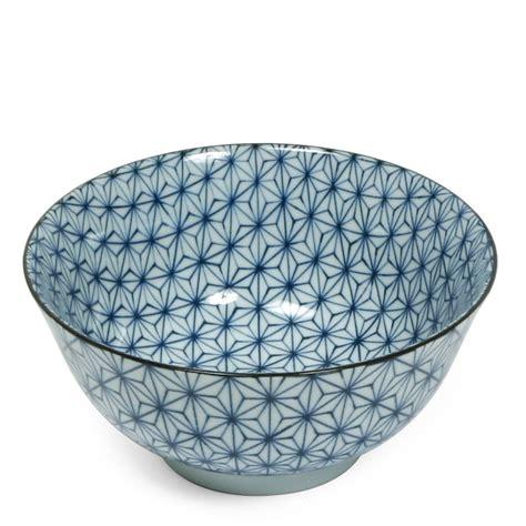 net pattern bowl four pattern bowl set at miya