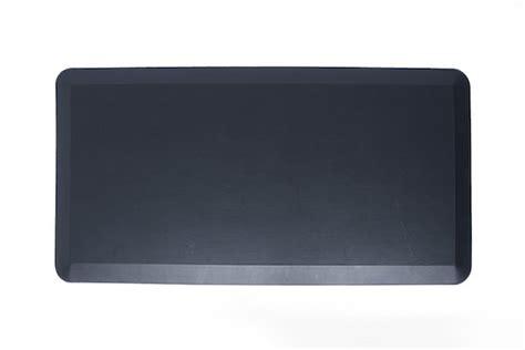 Best Anti Fatigue Mat For Standing 9 best anti fatigue mats for standing ergonomics fix