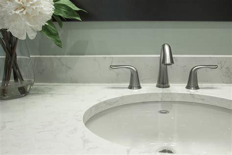 bathtub materials pros and cons pros and cons of quartz countertops bathroom countertop
