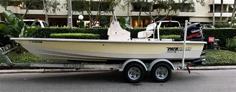 pathfinder aluminum boats pathfinder 2200 boats for sale